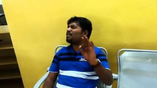Download Hindi Video Songs - Sur Niragas Ho | Katyaar Kaljat Ghusli | Amit