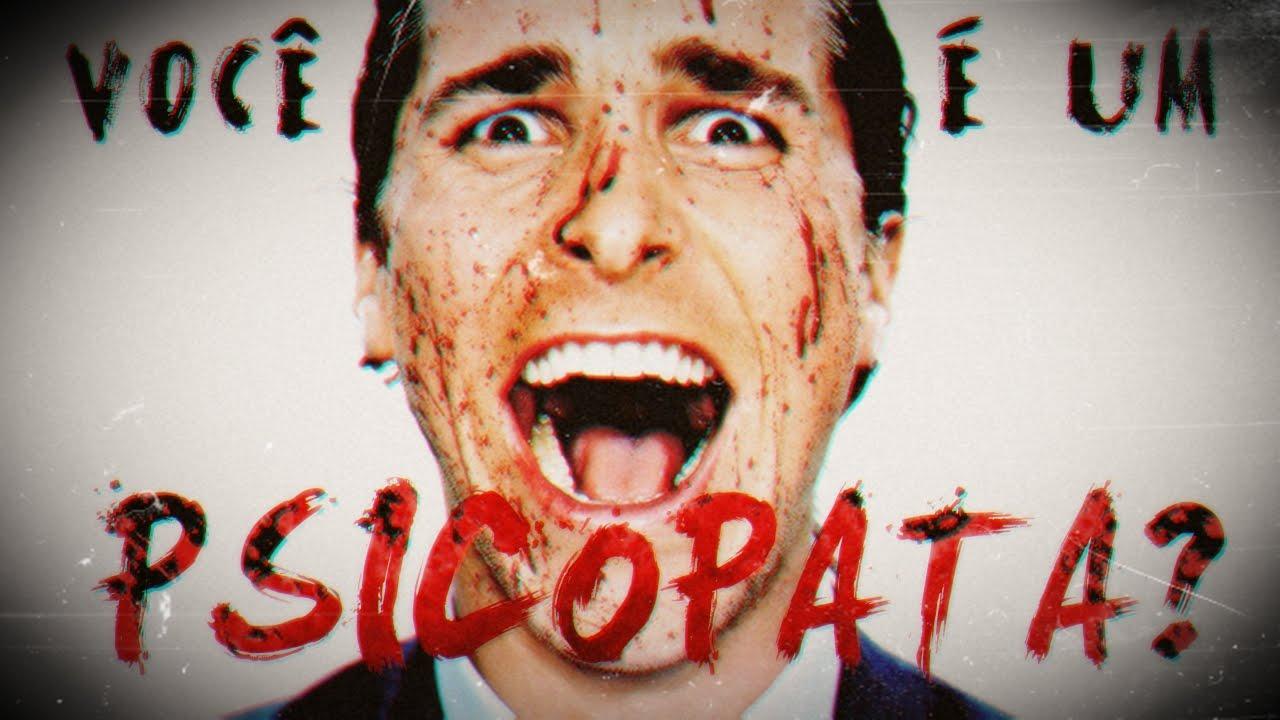 Resultado de imagem para imagem de um psicopata
