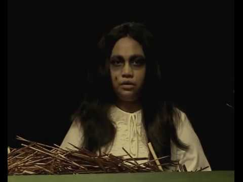 OVO - SUZZANNA | Directed by Dimas Djayadiningrat