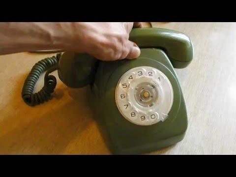 видео: Новая жизнь старого пульсового телефона - кодовый замок!