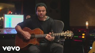 Guy Sebastian - Big Bad World
