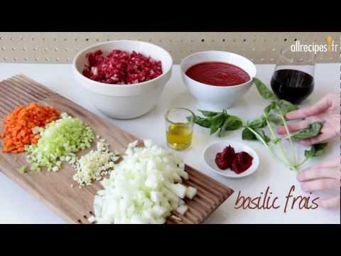 recette-pour-faire-une-sauce-bolognaise