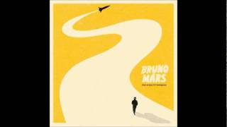 Bruno Mars - Marry You (FULL SONG)