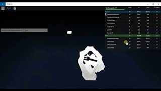 Roblox UNLIMITED MONEY FOR FIELD OF BATTLE HACK 100% WORKING 2017