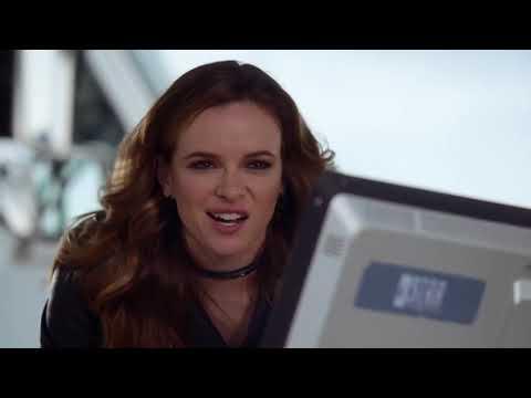 Сериал Флэш 2014 в HD смотреть трейлер