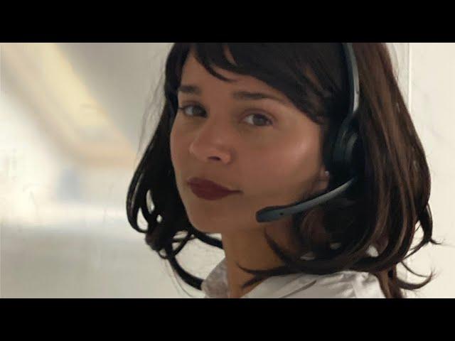 Erika de Casier - Busy (Official Slideshow)