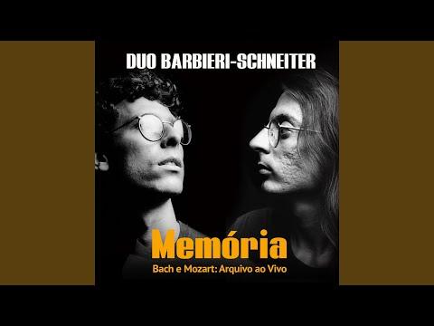 Top Tracks - Duo Barbieri Schneiter