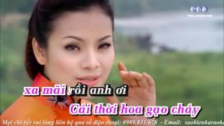 CHIEU NANG Tan Nhan FULL