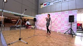 4/17(木) 町田ミュージックパーク「PROJECT U LIVE」に5組のアーティス...