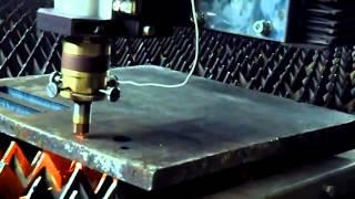 Лазерная резка металла Laser Cutting(, 2015-01-21T08:58:18.000Z)