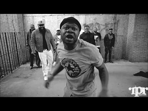 2016 LIB HIP HOP CYPHER STARRING BUCKY RAW, MDOT, DBOY THE REBEL directed by JNKYRD CINEMA