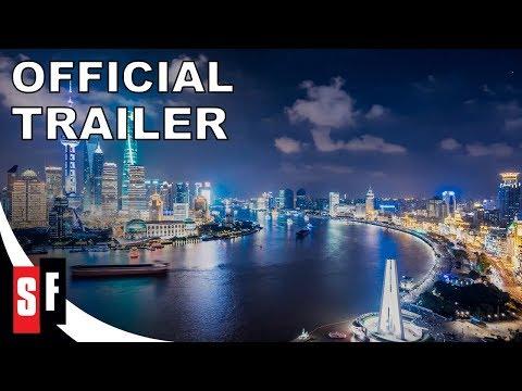 Dream Big: Engineering Our World 2017   Trailer HD