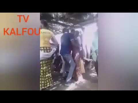 Download Only funny video Yadda wasu yan mata suke rawar iskanci