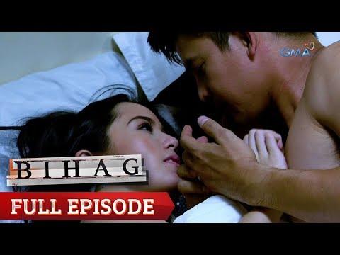 Bihag: Reign's venomous kiss | Full Episode 3 (with English subtitles)