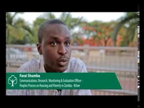 PPHPZ & Civil Society Environment Fund