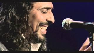 Diego El Cigala - Nostalgias - Cigala & Tango. (Parte 6)