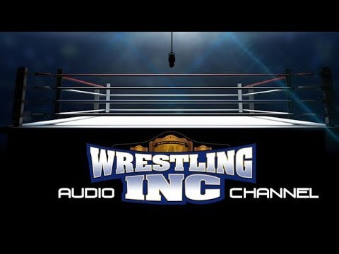 WINC Podcast (9/18): WWE RAW Review, No Mercy Picks, Bobby Heenan Passing Away, Starrcade, GFW