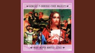 Have Mercy (Digitally Remastered Argentum Astrum Mix)