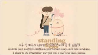 Video Confession (고백) - Standing Egg - Plus Nine Boys Episode 1 - OST Soundtrack download MP3, 3GP, MP4, WEBM, AVI, FLV April 2018
