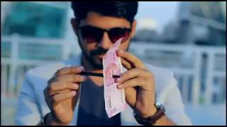 gaurav dubey latest video