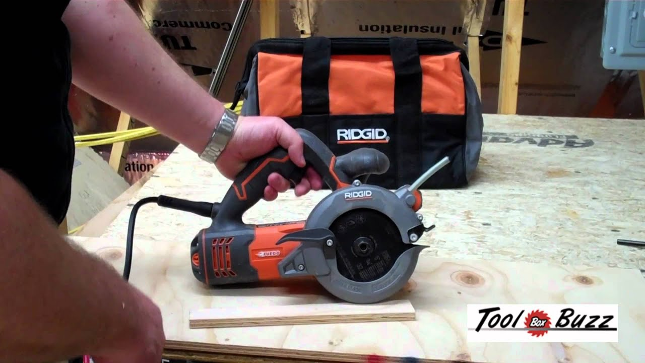 Ridgid twinblade saw youtube ridgid twinblade saw keyboard keysfo Image collections