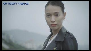 女優の戸田恵梨香が、レディースブランド『LEPSIM(レプシィム)』のブ...