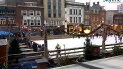Live Webcam Eindhoven - Time Lapse