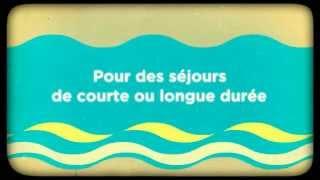 Vacances Scolaires 2012