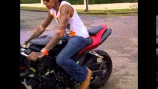 Vybz Kartel (January 2014) - Tight Pum Pum   @YoungNotnice