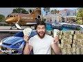 Trucos para ganar mucho dinero en Internet