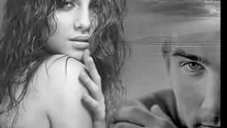 Ани Лорак- Сопрано  Любовь на Веки