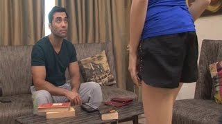 Love Byte Web Show 4th September 2015 EPISODE | On Location