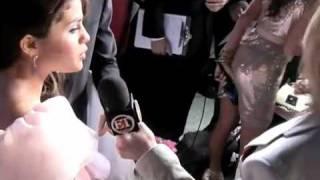 People's Choice Awards 2011   Selena Gomez