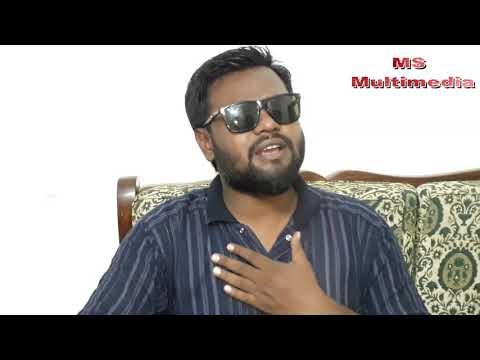 সুমনা চলে যেওনা আমাকে একা ফেলে চলে যেওনা  By এম এস সজীব Ms Sajib...full Video Version
