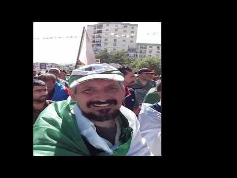 Chikh Bourbia fatawas en kabyle sur radio tizi n° 210 du 31 05 2019