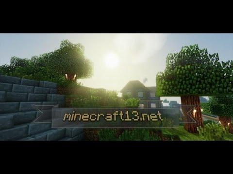 Скачать игры Minecraft 1.7.10 forge 10.13.0.1197 ...