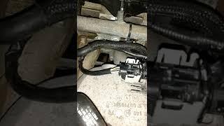 OM648 Swirl Flaps Fix | ROUGH IDLE