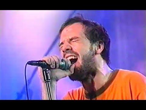 Selig - Frankfurt 08.12.1995 (TV)