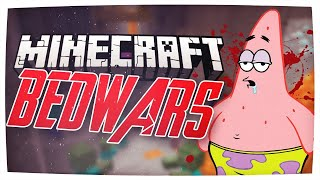 Hypixel BedWars Road to 200 Star with Subscribers + Viewers #like #subscribe #Roadto1k