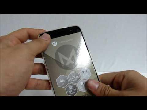 Maxwest Nitro 55 LTE