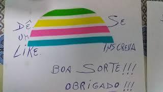 PALPITES DO JOGO DO BICHO DIA 20/07/19 (TODAS LOTERIAS DO BRASIL)
