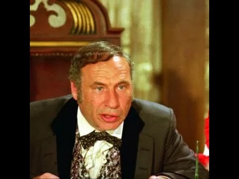 Actors in the Most Mel Brooks Movies