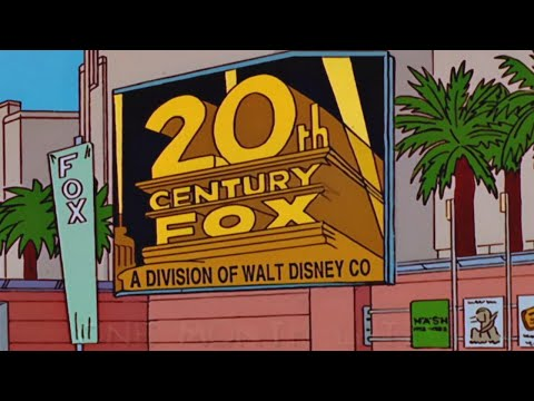 The Simpsons': 30 Times the Fox Comedy Successfully