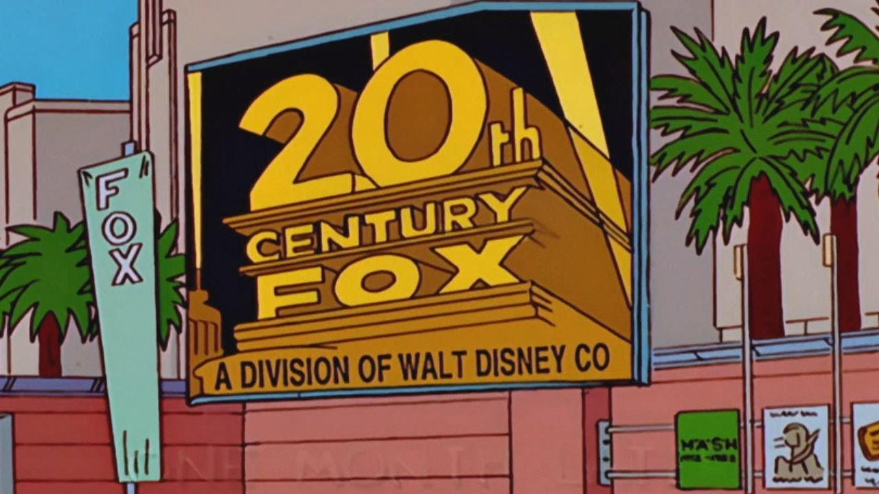 the-simpson-s-predicted-19-years-ago-that-disney-would-buy-20th-century-fox
