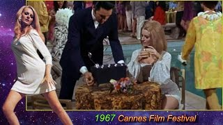 Celeste Yarnall and Elvis - Let Yourself Go
