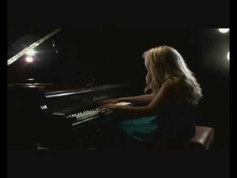 Valentina Lisitsa: Chopin  Étude No 3 in E major, Tristesse Op 10