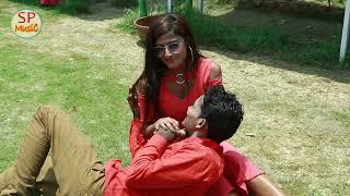 Akhiya Jab Se Ladal | Singer- Sudhir Yadav
