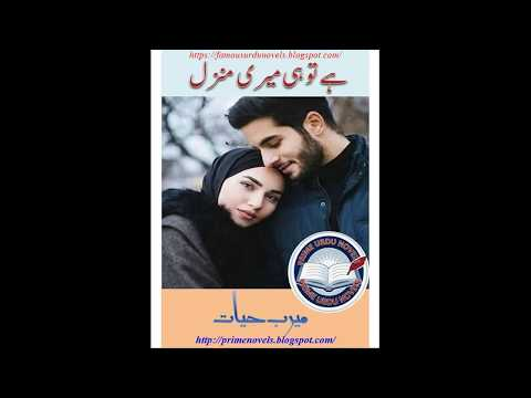 Baixar Meerab Hayat - Download Meerab Hayat | DL Músicas