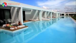Casa Cook Rhodes Hotel - Kolimbia - Rodos - Grecja | Rhodes - Greece | mixtravel.pl(Sprawdź ofertę, zobacz więcej zdjęć na naszej stronie http://mixtravel.pl Casa Cook Rhodes zlokalizowany jest w miejscowości Kolymbia na wyspie Rodos, ..., 2015-11-23T08:32:18.000Z)