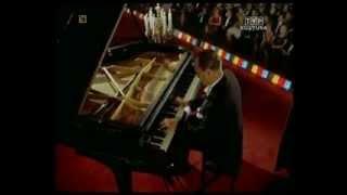 Mondo Cane II - Music